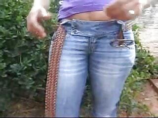 लैटिन किशोर creampie हिंदी में सेक्सी मूवी वीडियो