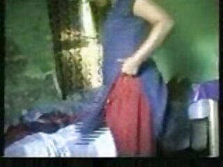 हॉट गर्ल हिंदी में फुल सेक्सी मूवी से कपल दिखा बस थोड़ा सा ...
