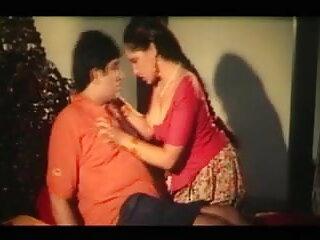 लेस्बियन बुकेक # सेक्सी मूवी हिंदी में 2