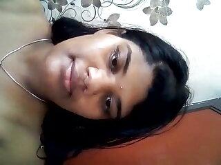 ब्रुने परिपक्व बेइज़ डैन्स सेक्सी हिंदी मूवी वीडियो में एल'एसकालियर