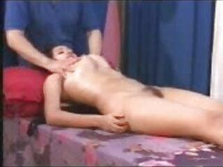 शरीर १० हिंदी में सेक्सी वीडियो मूवी