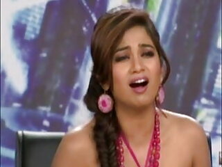 2 टन मज़ा! हिंदी में सेक्सी मूवी वीडियो